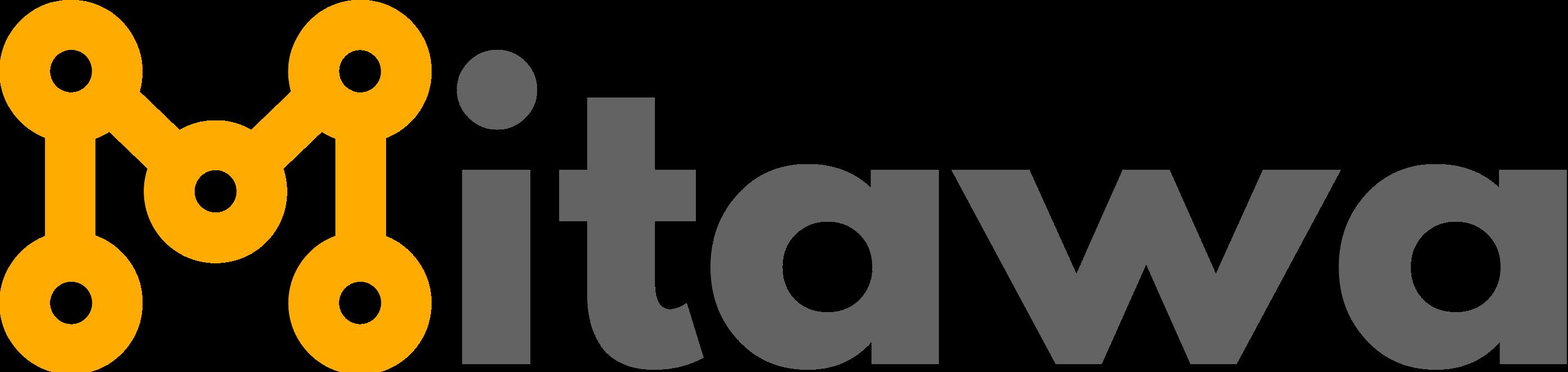 Mitawa – Serwis elektroniki i automatyki przemysłowej